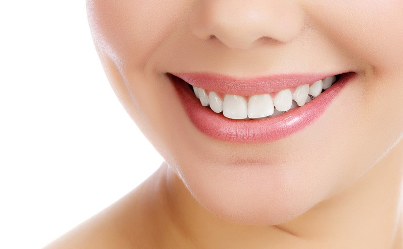 cosmetic dentistry  Columbus, OH