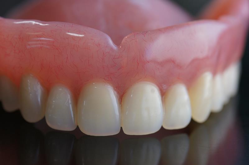 Dentures  Columbus, OH