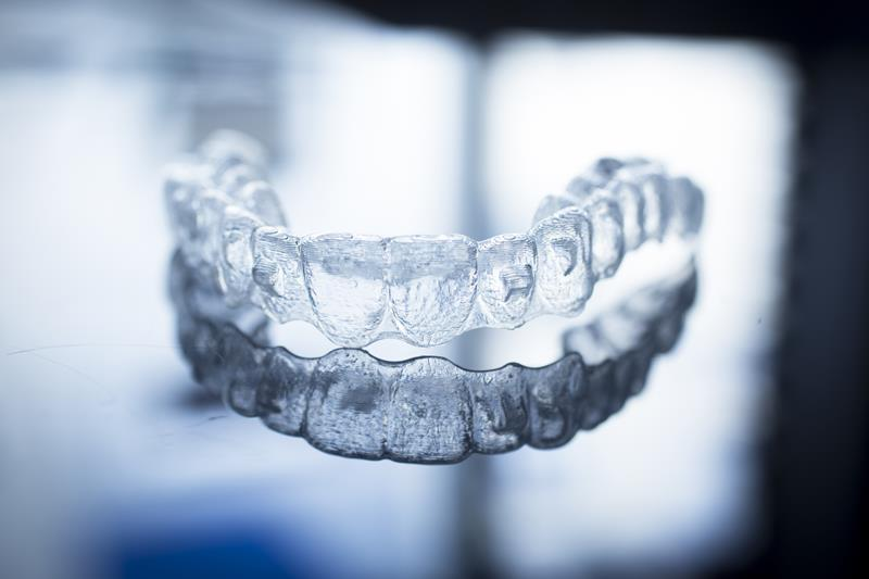 Invisalign for Teens  Columbus, OH