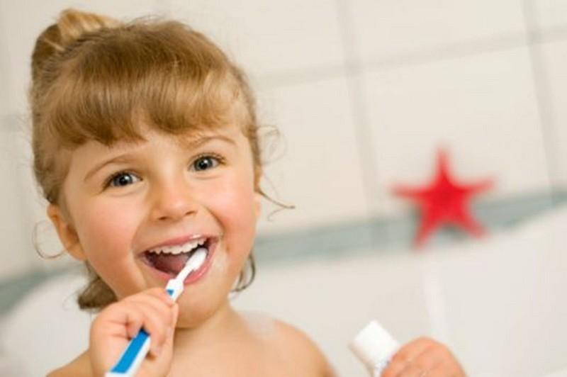 Preventative Dentistry  Columbus, OH